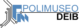 POLIMUSEO